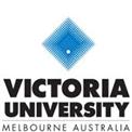 https://www.studyabroad.pk/images/university/132725.jpg