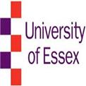 https://www.studyabroad.pk/images/university/133151.jpg