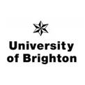 https://www.studyabroad.pk/images/university/133674.jpg