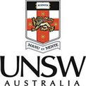 Univesity of New South Wales