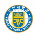 Kunsan National University