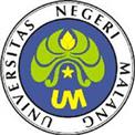 https://www.studyabroad.pk/images/university/135084.jpg