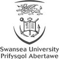https://www.studyabroad.pk/images/university/1380371.jpg