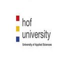 https://www.studyabroad.pk/images/university/138199.jpg