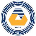 https://www.studyabroad.pk/images/university/141847.jpg