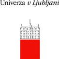 https://www.studyabroad.pk/images/university/142445.jpg
