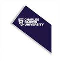 https://www.studyabroad.pk/images/university/142449.jpg