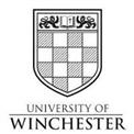 https://www.studyabroad.pk/images/university/142450.jpg