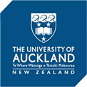 https://www.studyabroad.pk/images/university/142765.jpg
