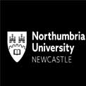 Northnumbria university Newcaste