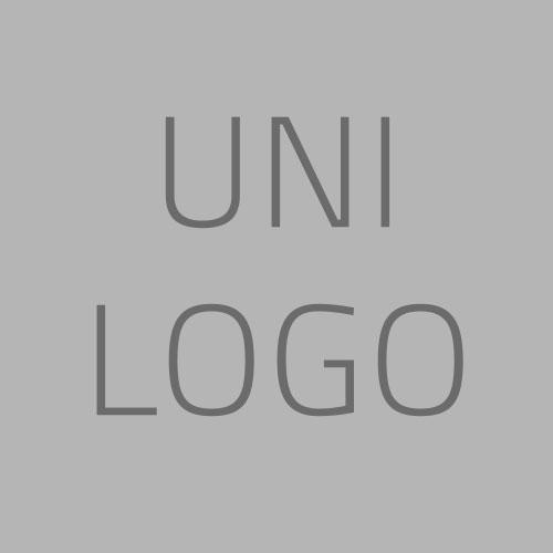 https://www.studyabroad.pk/images/university/avatar.jpg